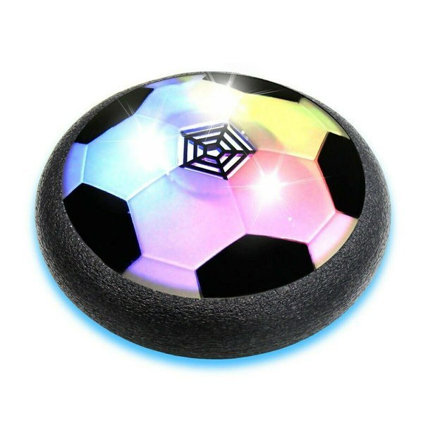 YWXLight RGB LED 축구공 라이트 장난감 상품이미지
