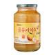 꽃샘/담터/다미즐/꿀차 2kg/1kg 20종/유자/생강/청귤 상품이미지