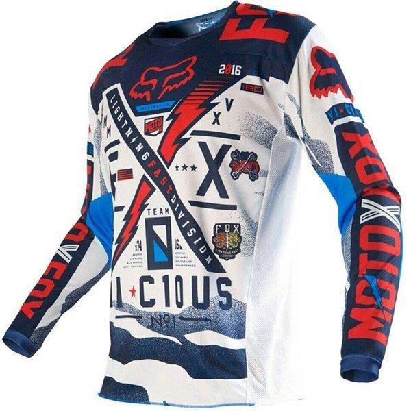 남성용 등산 사이클링 라운드넥 통기성 긴팔 셔츠 상품이미지