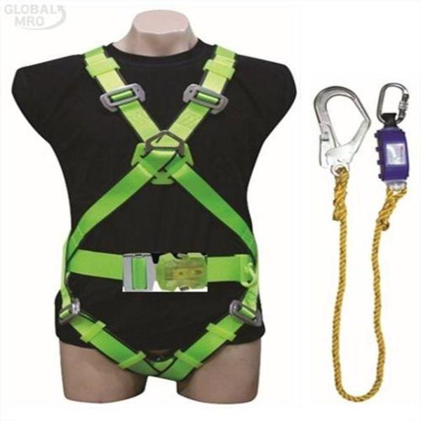 농구공 가방(A형/스타) 상품이미지