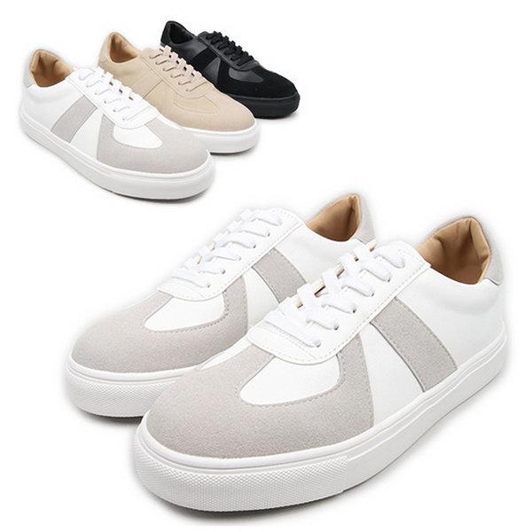 남자 빅사이즈 스니커즈 신발 남성 운동화 상품이미지