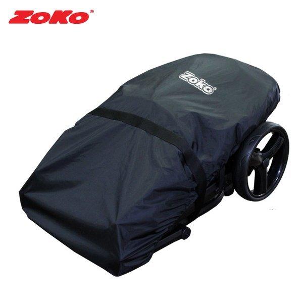 (신제품)ZOKO 조코시리즈  패킹커버(트윈밴 웨건 전용) 상품이미지