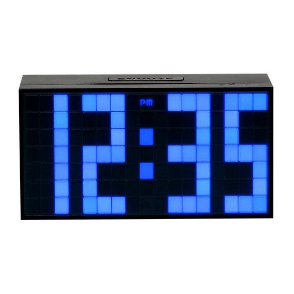 디지털시계 led탁상시계 스크린시계  LD2083 BL 상품이미지