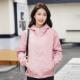 여성 후드집업 바람막이 아우터 야상 점퍼 코트 DJ44