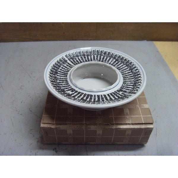 (이빵)일본/도자기작품 (용도모름/미사용) 상품이미지