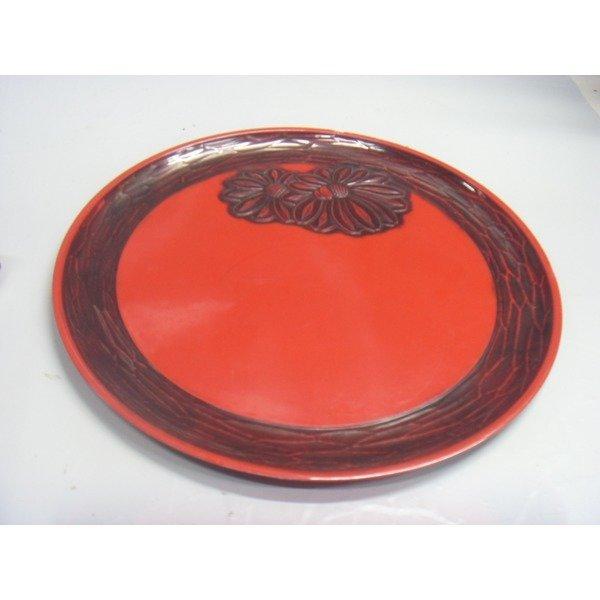 (이빵)일본/나무쟁반 (중고/두꺼움) 상품이미지