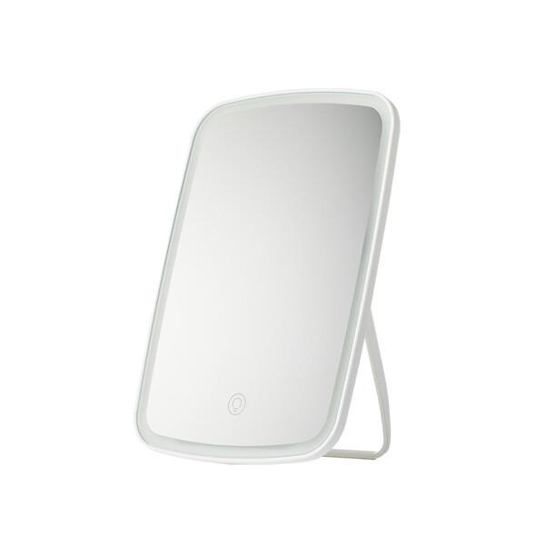 샤오미 미지아 주어둔 스마트 LED 화장거울 1+1 상품이미지