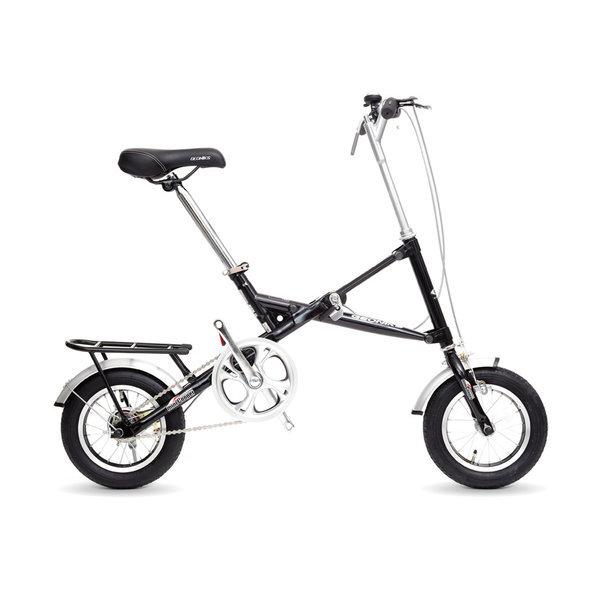 미니쿠퍼 미니벨로 12인치 접이식 자전거 상품이미지