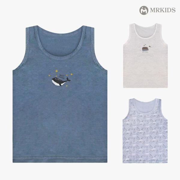 삼원)아트스퀘어 스쿨(B24.검정 칼라하드보드 8절 2 상품이미지