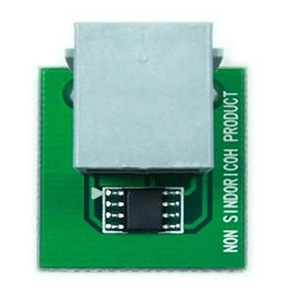 토너칩 신도리코 DGWOX2250S 2750S 3250S 프린트용 상품이미지