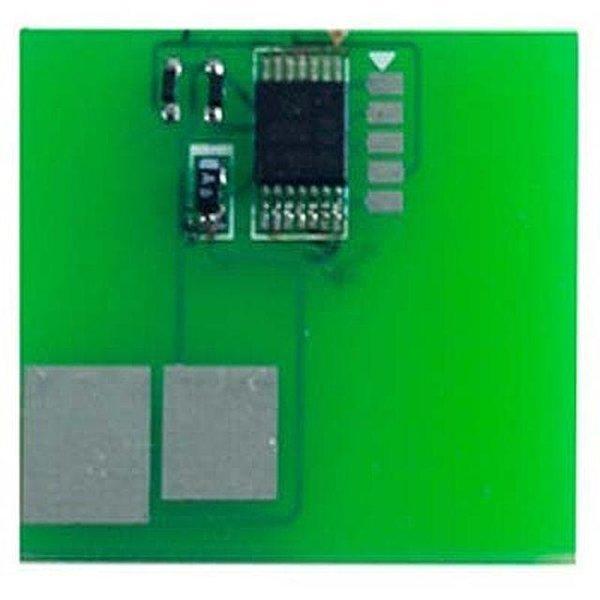 토너칩 신도리코 MF-2300 3300 2305 프린트용품 프 상품이미지