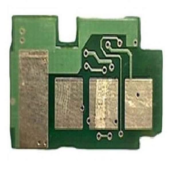 토너칩 삼성 CLT-K506L M506L C506L Y506L CLT506 상품이미지
