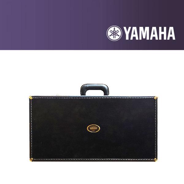 야마하 트럼펫 더블 하드케이스 TRC-903 상품이미지