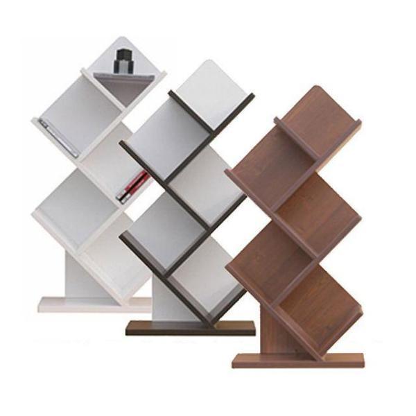타워CD꽂이 CD꽂이 씨디꽂이 씨디정리대 CD정리대 C 상품이미지