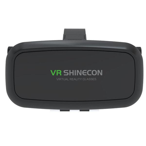 VR기기 멀티 기능 스마트 안경 VR 3D안경 상품이미지