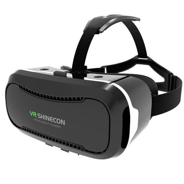 2D VR안경 3D가상 현실 안경 스마트 기기 헤드셋 상품이미지