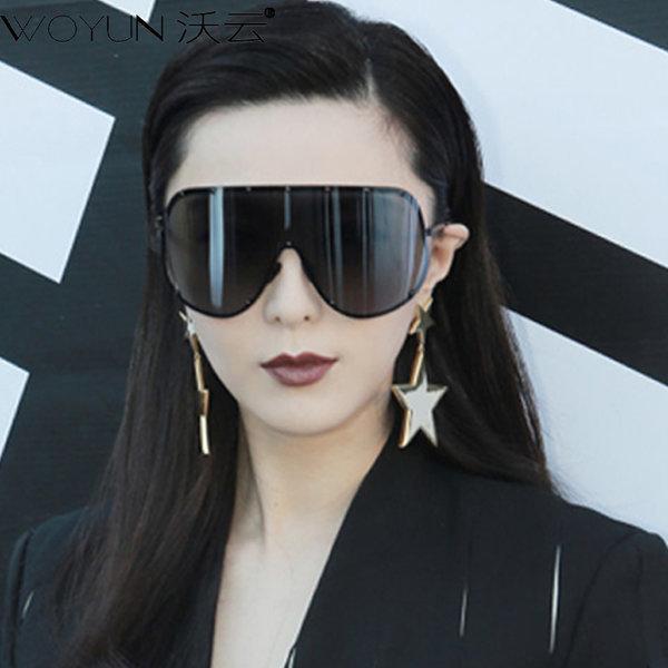 미러 선글라스 뿔테 안경  윈드스토퍼 편광 선그라스 상품이미지