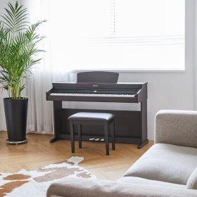 디지털피아노 DT10 로즈우드 2020년형 신제품