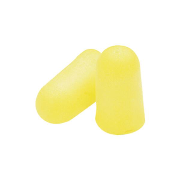 (현대Hmall)3M Taperfit2 이어플러그 귀마개 끈무 200조 상품이미지