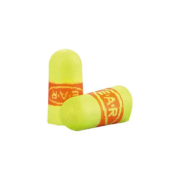 (현대Hmall)3M EarSoft Superfit 착용선귀마개 끈무 10조 상품이미지