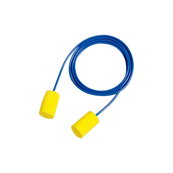 (현대Hmall)3M ClassiC 이어플러그 귀마개 끈유 10조 정품 상품이미지