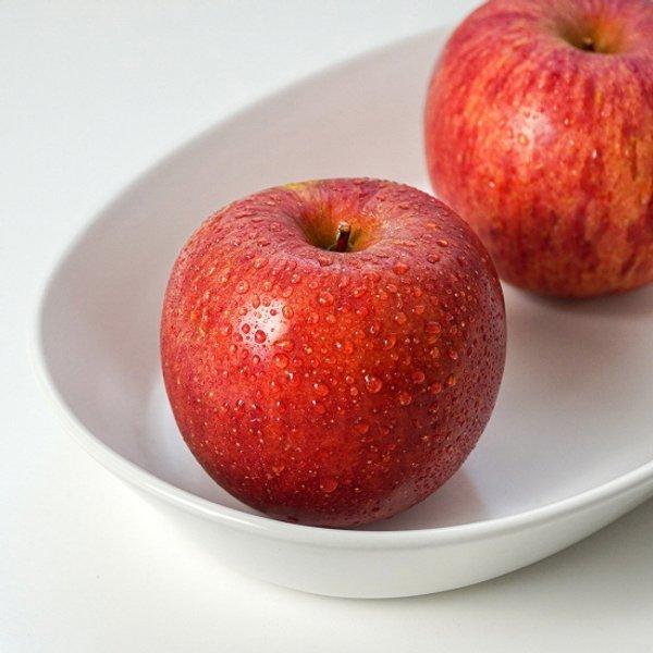 농부마음  맛좋은 부사 사과  꿀사과 10kg (46-60과) 상품이미지