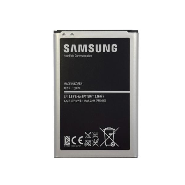 삼성 갤럭시노트3배터리/EB-B800BK/겔럭시노트3밧데리 상품이미지