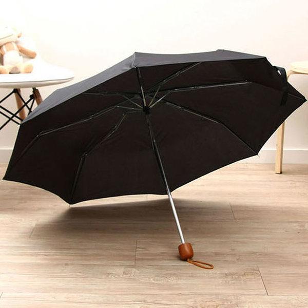 3단접이식우산 3단우산 장우산 양산 장마 우산 우비 상품이미지