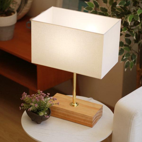 비커밍 단스탠드 +LED 전구색 상품이미지