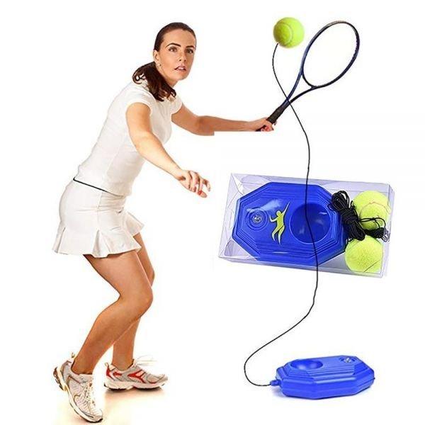 재미있는운동 솔로테니스 라켓볼 스쿼시 상품이미지