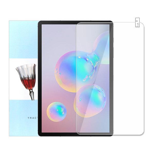 삼성 갤럭시탭S6 10.5 강화필름 2장 SM-T860/T865 상품이미지
