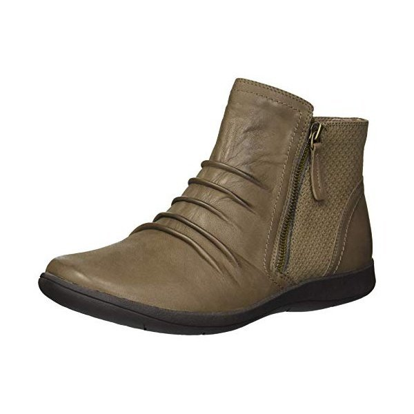 해외쇼핑/Rockport Womens Daisey Panel Boot Ankle 상품이미지