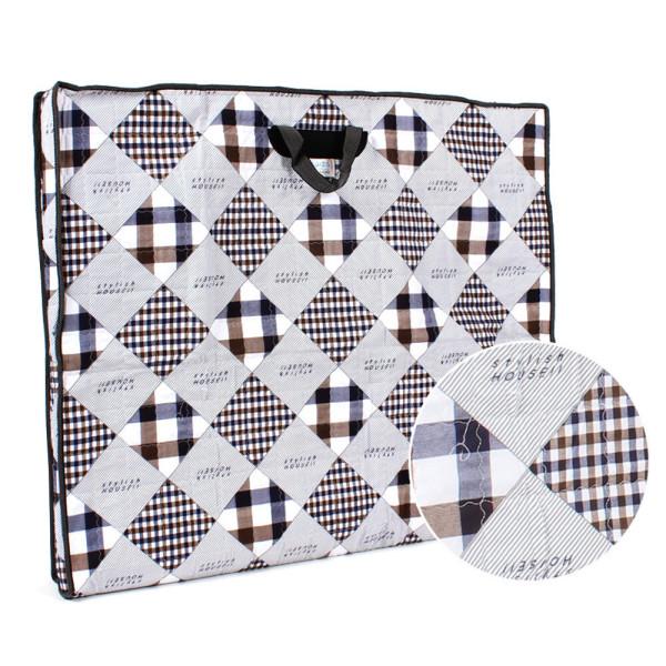 가은공방 대교자 누빔커버 6-8인용 보관가방 1200 상품이미지