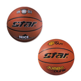 스타 농구공 7호 BB607/BB4647/농구/스포츠/구기