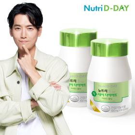 다이어트 카테킨 올뉴  6병 /총6개월분 다이어트 식품