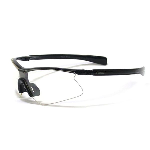 siena 야간 스포츠고글 스포츠용고글 다용도선글라스 상품이미지