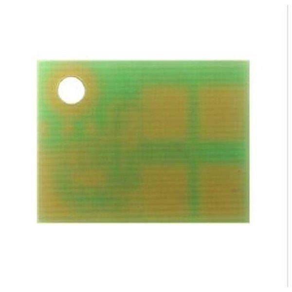토너칩 신도리코 M400T2HK M400 M401 M405 2.5K-일 상품이미지