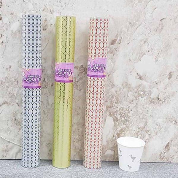 도그랑 골드 1세이하 어린 강아지용 2kg 사료 상품이미지