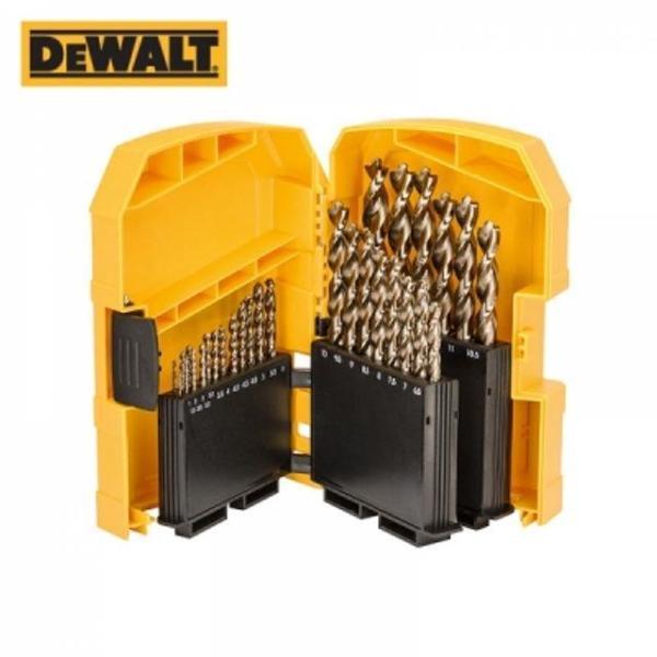 카렉스 NOROSOL 타이어 그립 스프레이체인 상품이미지
