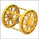 방과후체험키트되돌아오는 바퀴 만들기 상품이미지