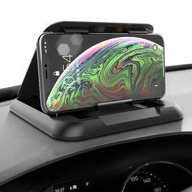 OMT 1초거치 차량용 대시보드 핸드폰 거치대 OSA-D717