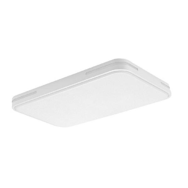 LED 루미플러스 방등 30W 주광색 LG정품칩 국내생산 상품이미지