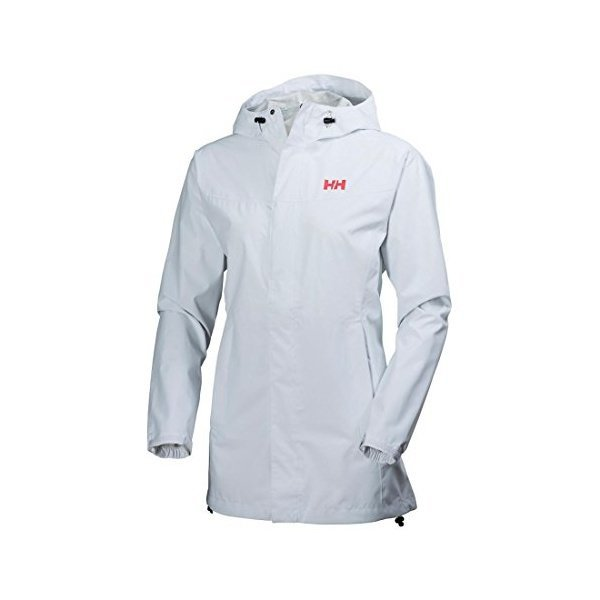해외쇼핑/Helly Hansen Womens Freya Jacket 상품이미지