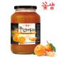꽃샘식품 꿀한라봉차 1kg 병 /전통차/한라봉차 상품이미지