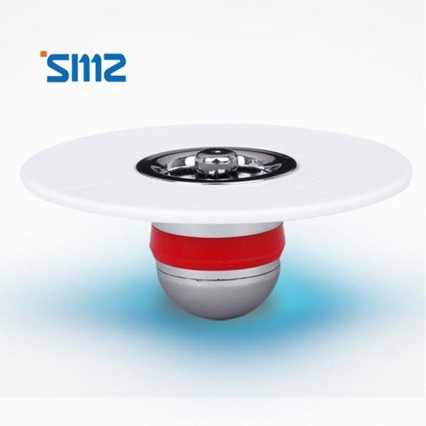 (모던스토리) SMZ 냄새제로 하수구트랩 35mm/화장실하수구/베란다하수구/악취차단/하수구냄새차단트랩 상품이미지