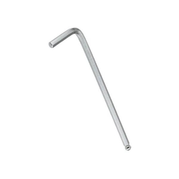 포수세트A (글러브(포수33+흑26)+배트71+야구공2개) 상품이미지