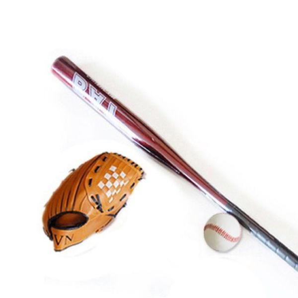 야구세트 키즈세트B (글러브(브26)+배트71+야구공1 상품이미지