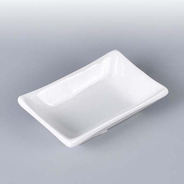 NOMADE 접이식좌식테이블(오렌지) 상품이미지
