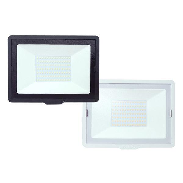 필립스 LED투광기 BVP150 LED42 50W KC인증 투광등 상품이미지