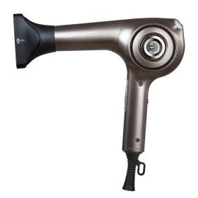 본사직영 프리미엄 항공모터 드라이기 MS8001A